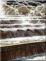 NU1913 : Water Display by Christine Westerback