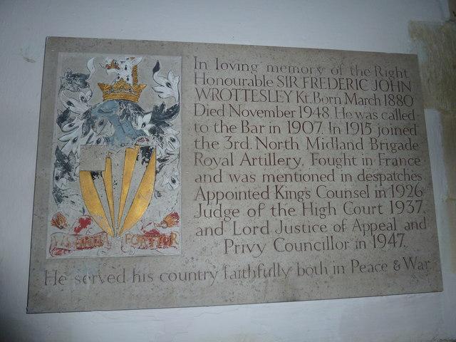 A late November visit to St Nicholas, Newnham (12)