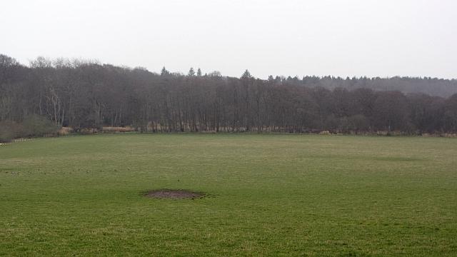 Field and Carr, Kilconquhar