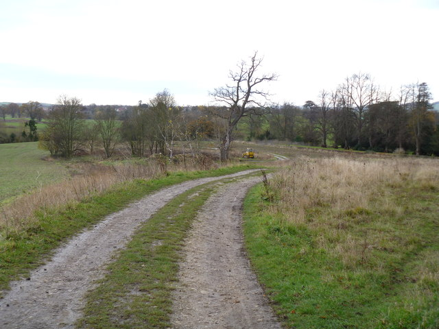Ettington Park [2]