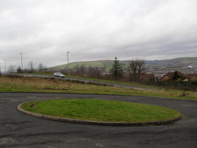 Watford Park