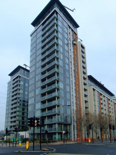 Western Gateway