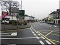 H2444 : A32 Forthill Road, Enniskillen by Kenneth  Allen