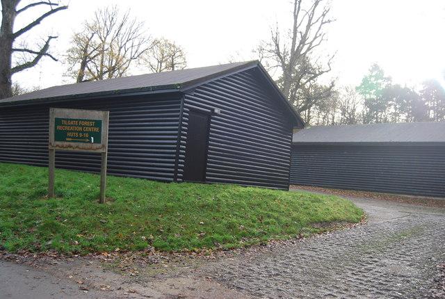Tilgate Forest Recreation Centre (2)
