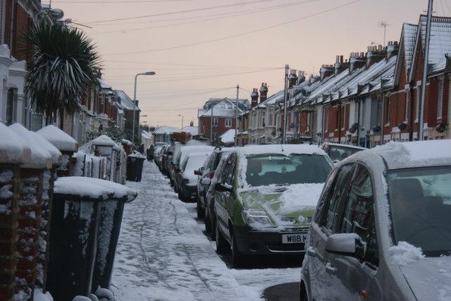 Snow 02.02.09 (6)