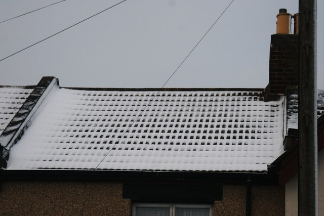 Snow 02.02.09 (10)