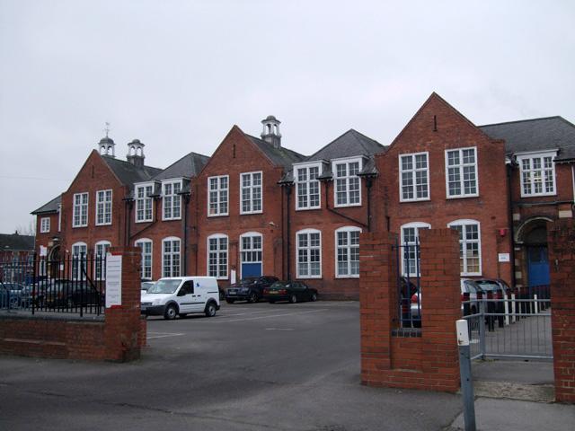 Oxford Brookes University Ferndale Campus, Ferndale Road, Swindon