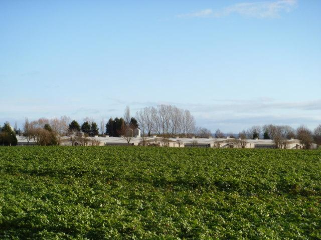 Wimpstone Fields Farm [2]