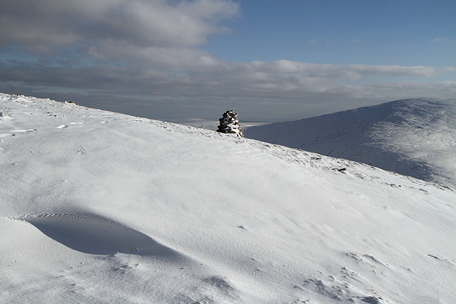 Cairn Law
