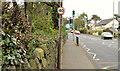 J3784 : The Shore Road, Jordanstown/Greenisland (6) by Albert Bridge