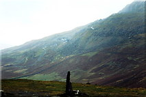NY4008 : Scenery near Kirkstone Pass by nick macneill