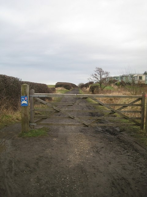 National cycle network route No.1 (3)