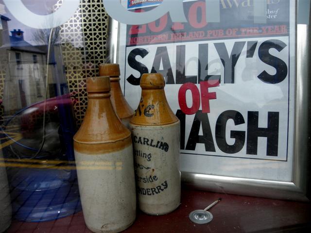 Sallys front window display (12)