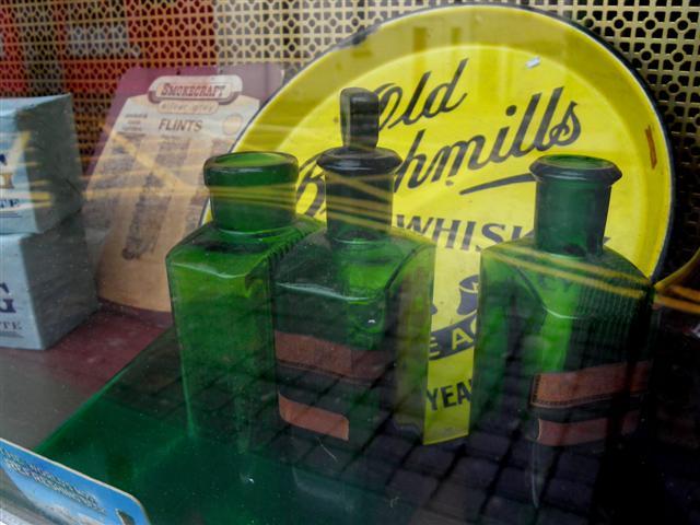 Sallys front window display (13)