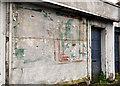 J3471 : Rosetta Cottages, Belfast (2012-2) by Albert Bridge