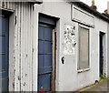 J3471 : Rosetta Cottages, Belfast (2012-3) by Albert Bridge