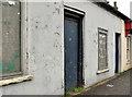 J3471 : Rosetta Cottages, Belfast (2012-7) by Albert Bridge