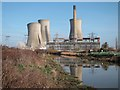 TR3362 : Demolition of Richborough Towers 2 by Oast House Archive