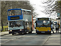 SD6004 : Manchester Road (A577) by David Dixon