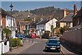 TQ2450 : Nutley Lane by Ian Capper