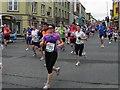 H4572 : Half-marathon, Omagh 2012 (11) by Kenneth  Allen