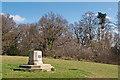 TQ2749 : Redhill Common by Ian Capper