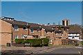 TQ2750 : Sincots Road by Ian Capper