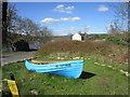 NZ1665 : The Boathouse, Newburn by Ian S