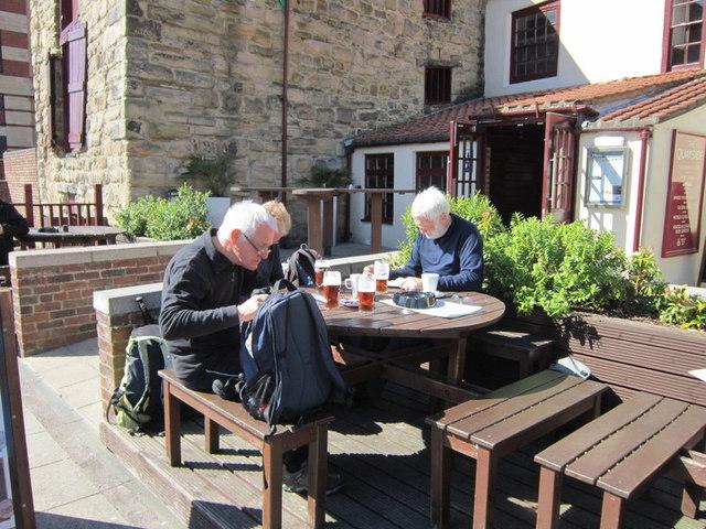 Habitant Sur Limoges 87