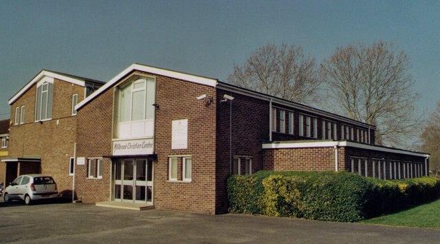 Image result for millbrook christian centre