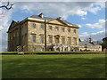 TQ0264 : Botley Park Mansion by Alan Hunt