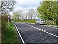 SP2549 : The A422 near Ettington by Nigel Mykura