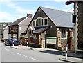 ST1490 : Pleasant Surroundings, Llanbradach by Jaggery