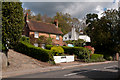 TQ2749 : 2 - 3 Pendleton Road by Ian Capper