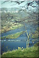 NJ9309 : River Don Below Tillydrone by Colin Smith