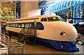SE5951 : National Railway Museum - York - (7) by The Carlisle Kid