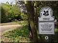 SU8935 : Hindhead Common by Colin Smith