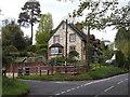 SU7631 : Empshott Road End by Colin Smith