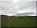 SD5992 : Yet another windfarm for Cumbria? by Karl and Ali