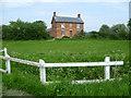 TL1391 : Rectory Farm by Marathon