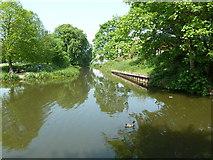 TL0506 : River Gade by Mr Biz