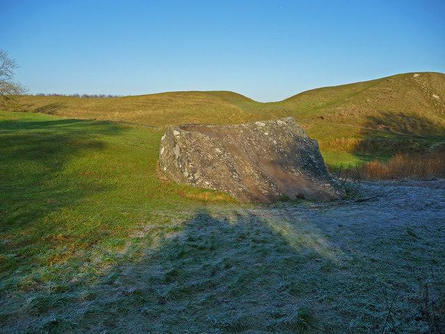 Avebury - Stone Circle