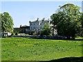 NZ4238 : Castle Eden by Paul Buckingham