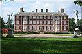 TQ1772 : Ham House by Philip Halling