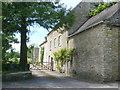SP0300 : Preston Mill by Nigel Mykura