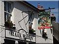 SU6822 : Izaak Walton, East Meon by Colin Smith