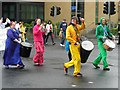H4572 : Mid Summer Carnival, Omagh (29) by Kenneth  Allen