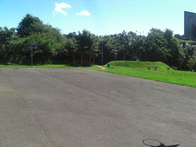 Sunningmead Community Centre