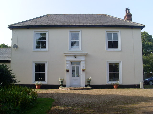 West Carlton Country Guest House, Aldbrough