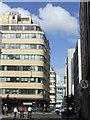 TQ3380 : Portsoken Street, E1 by Malc McDonald